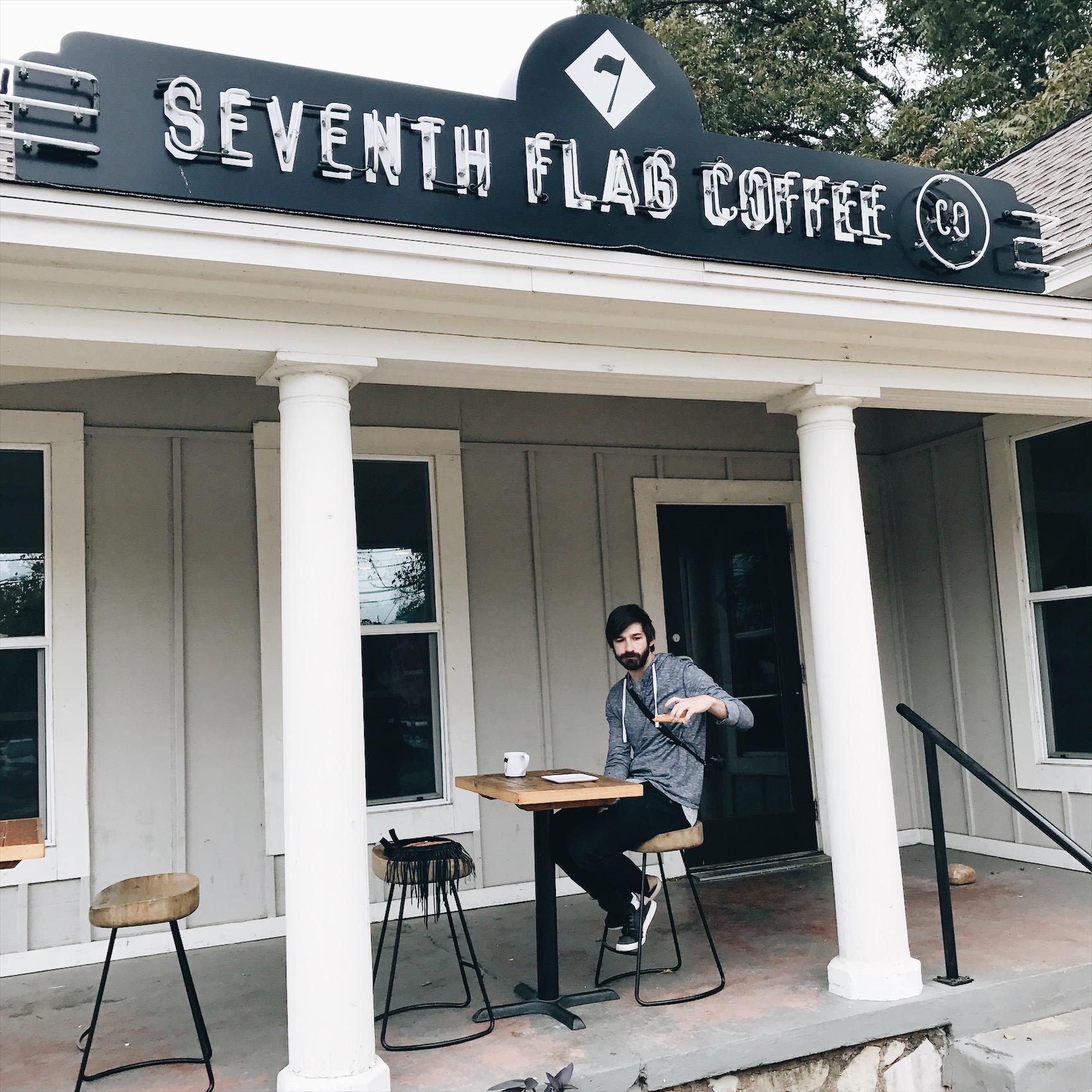 seventh_flag_coffee_atx