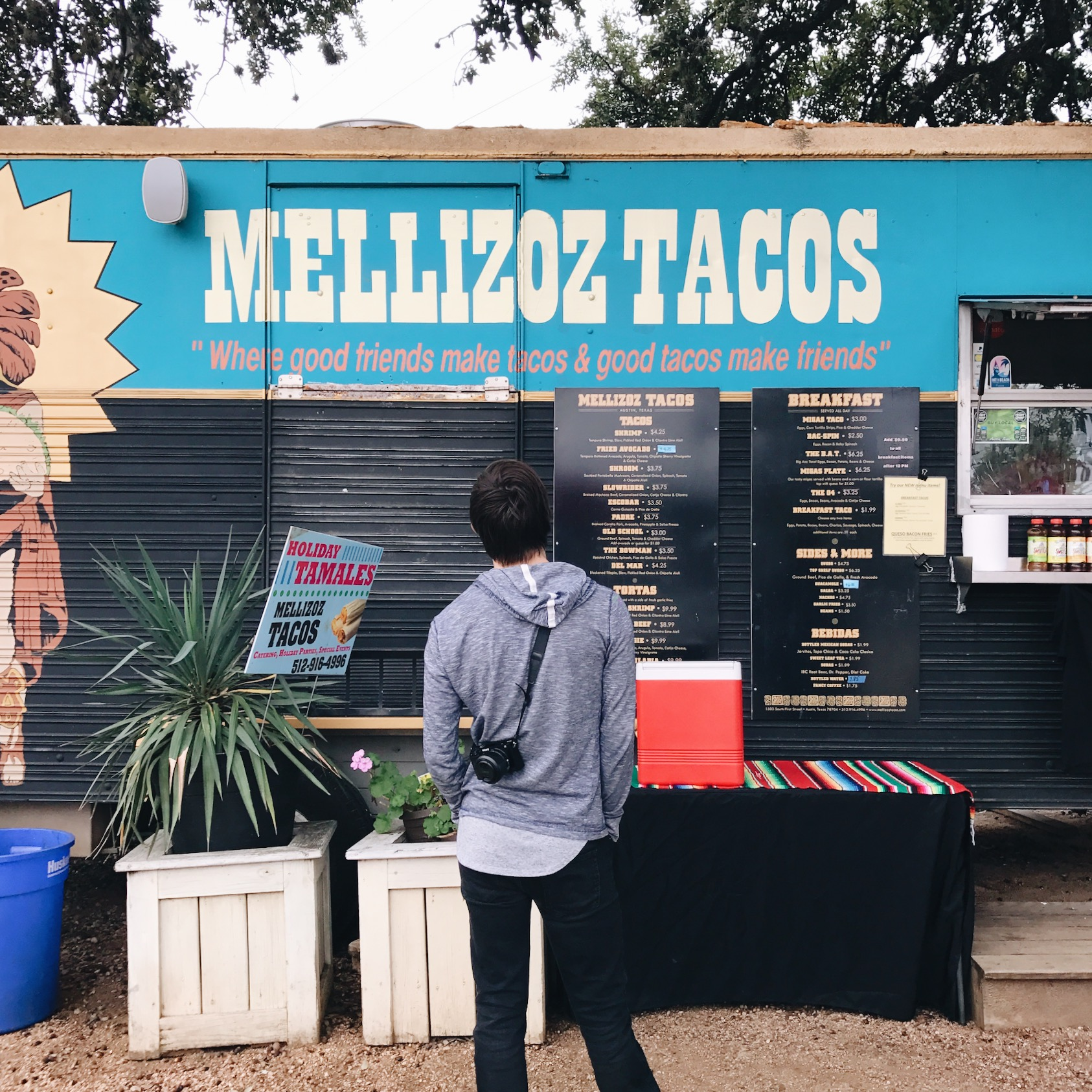 mellizoz_tacos_atx