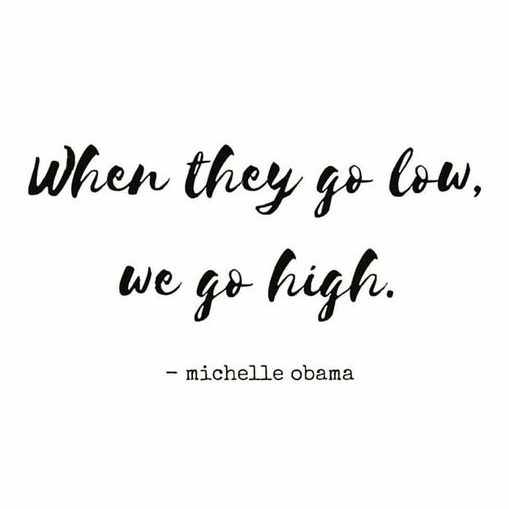 michelle_quote_high