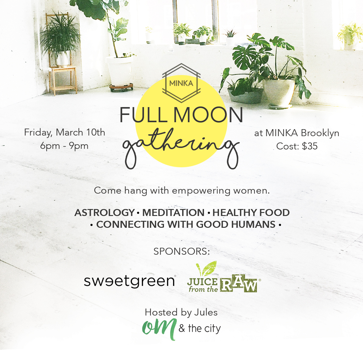 FullMoonParty_Invite_draft_final