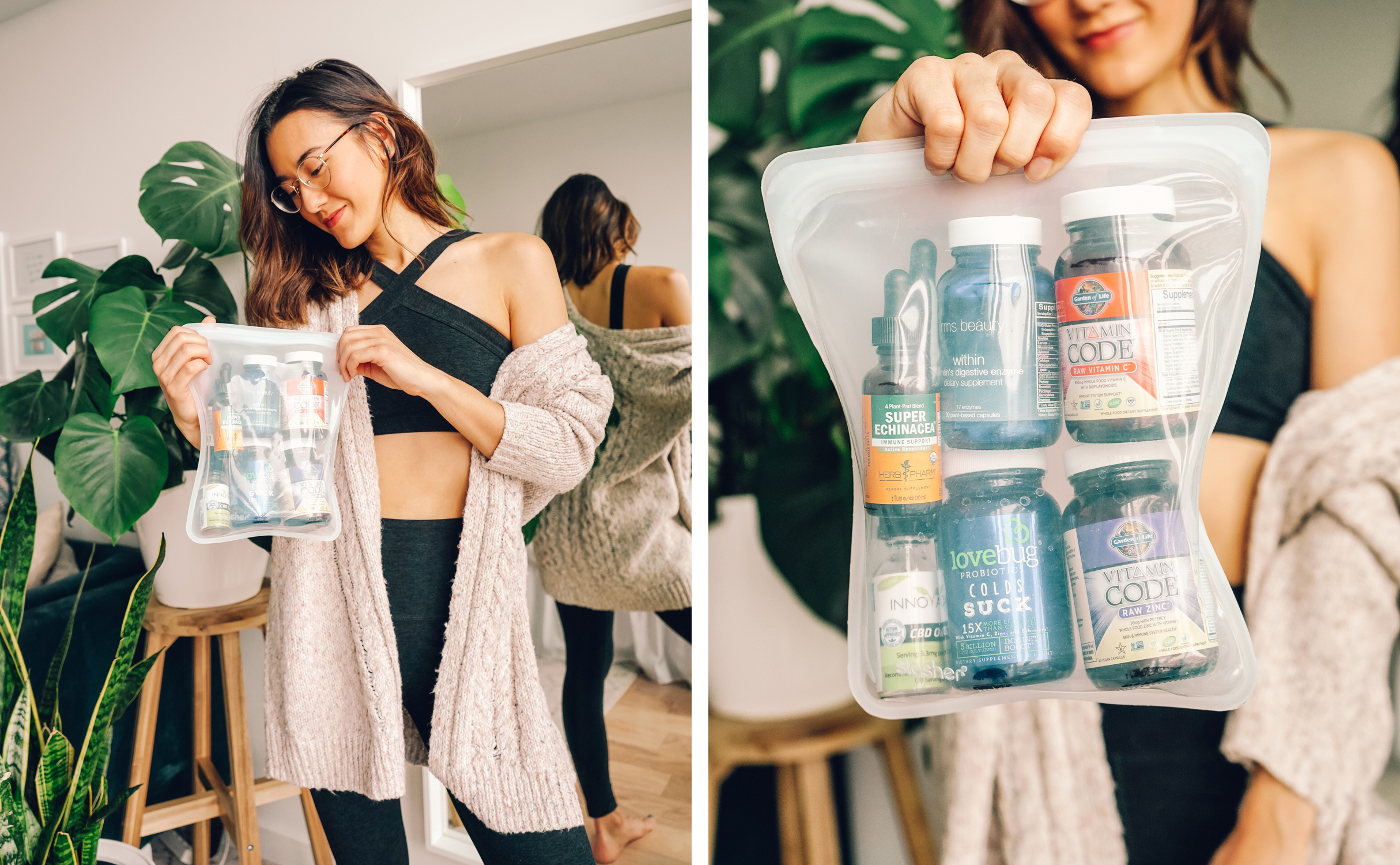 how-i-stay-healthy-while-traveling