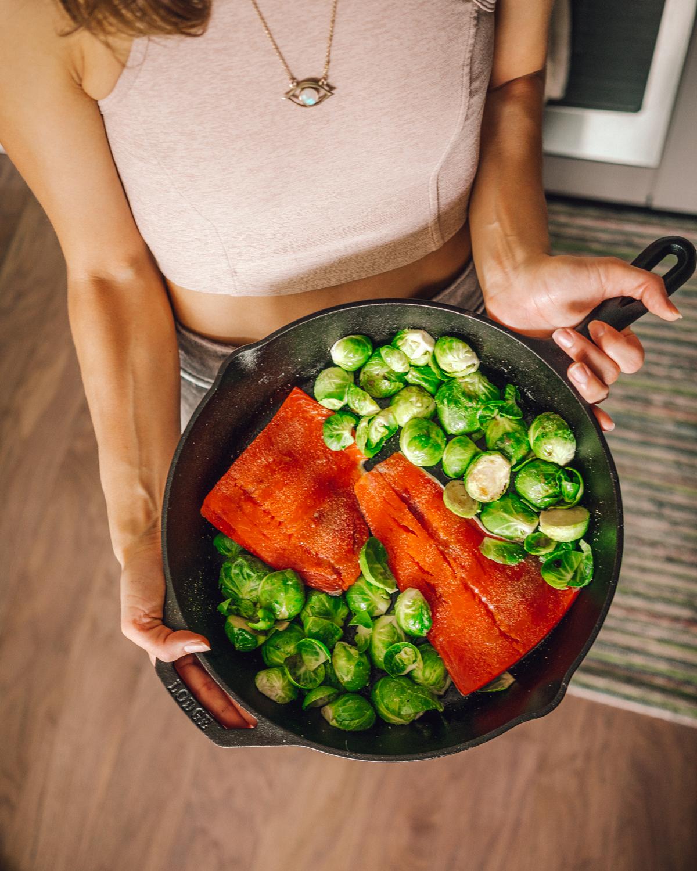 whole foods market 365 - 8