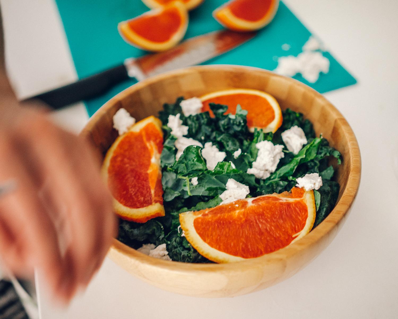 whole foods market 365 - 7