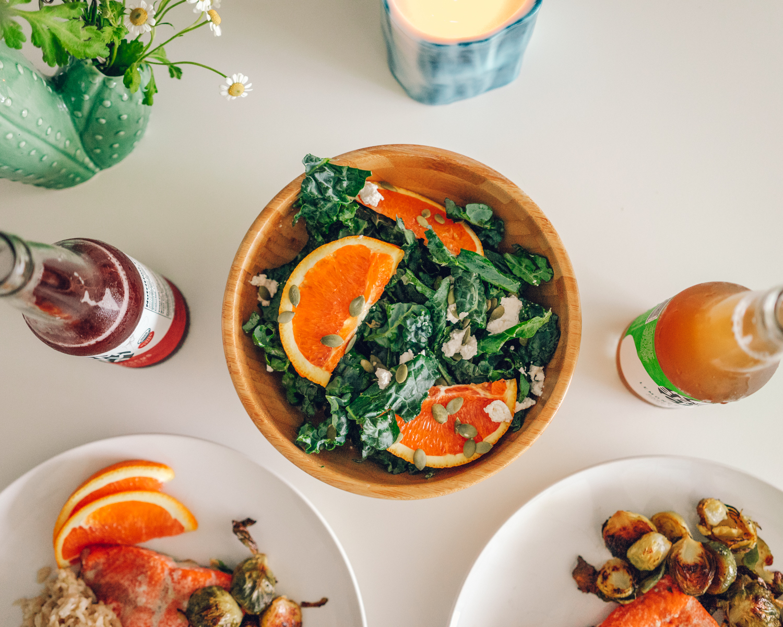 whole foods market 365 -2