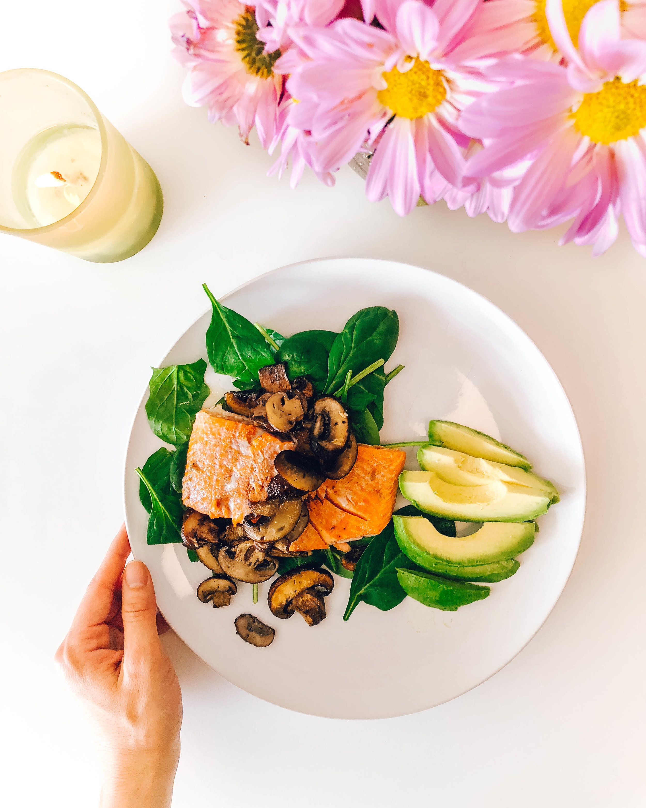how-to-live-a-full-and-health-life-on-a-budget