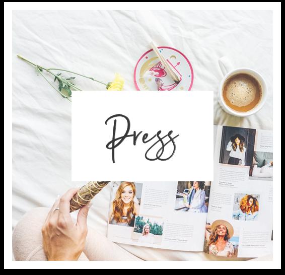 press@2x.png