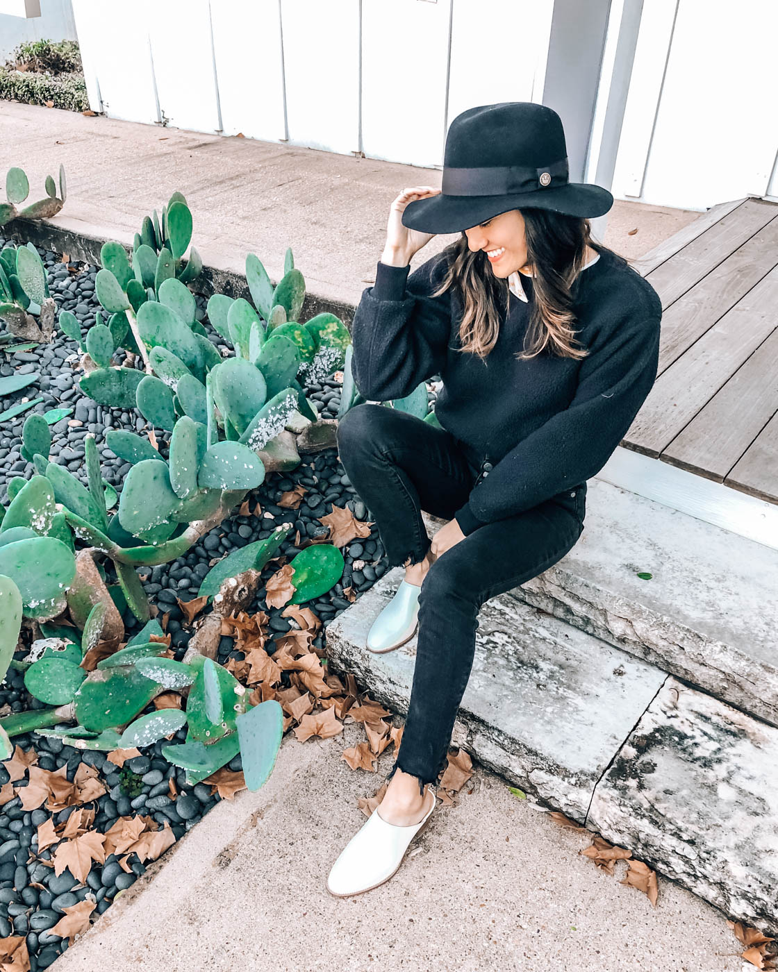 My best moments of 2018 | Sharing what I learned, advice, and highlights of being an entrepreneur and running my own business | Om & the City Blog #OmAndTheCity #entrepreneur #selfemployment #bossbabe
