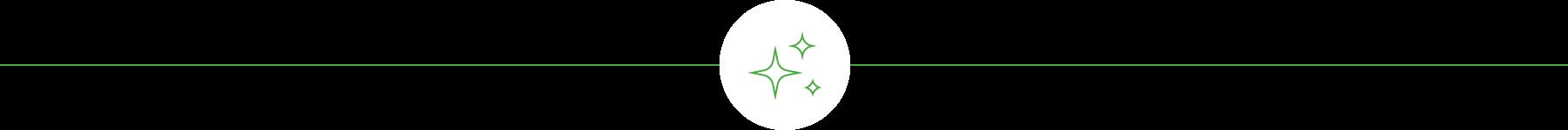 divider_sparkle.png
