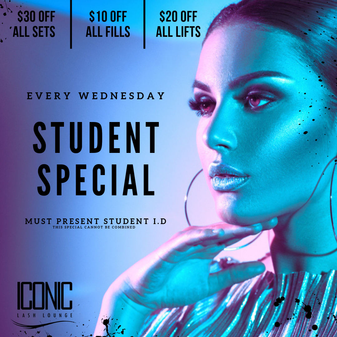 student special (3).png