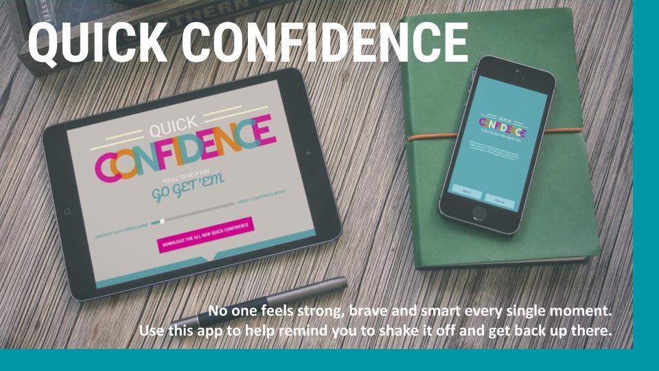 QuickConfidencePresentation.jpg