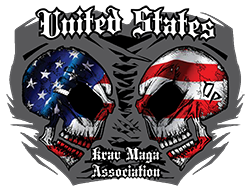 USKMA Certified -