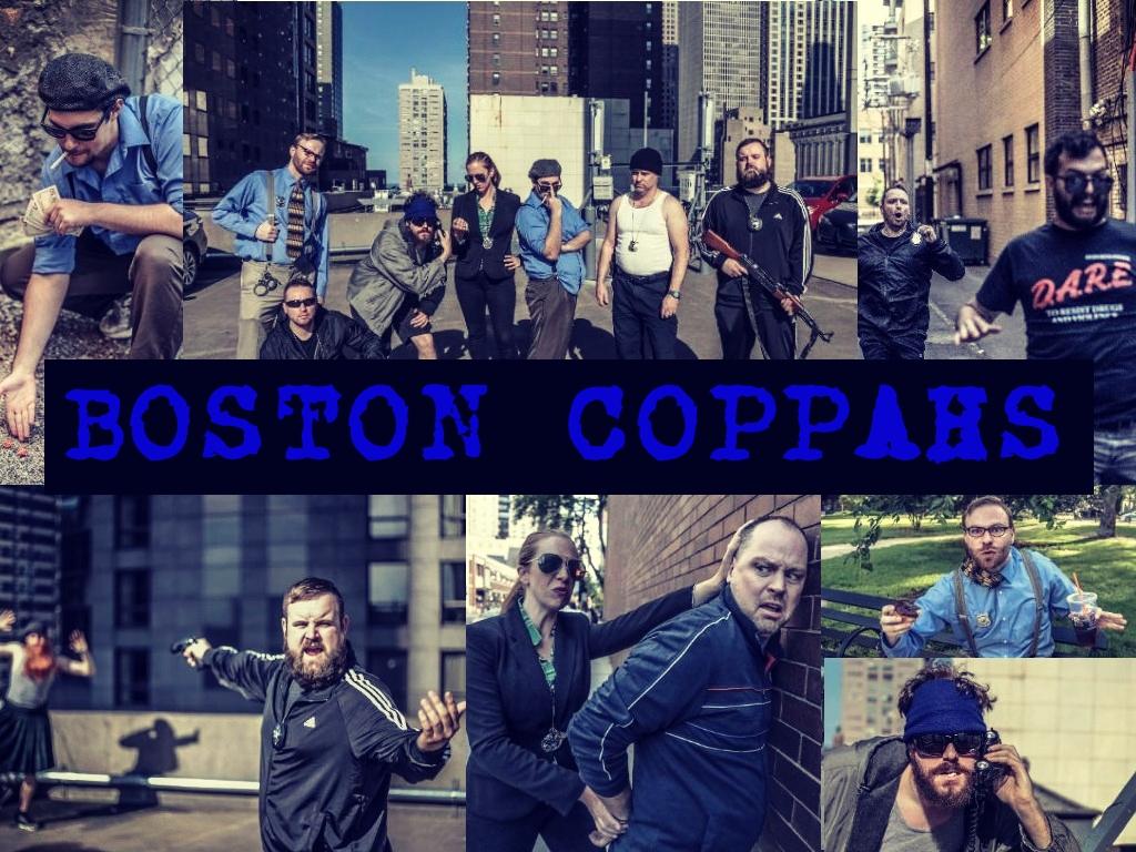 Boston Coppahs Image (1) - Bryce Read.jpg