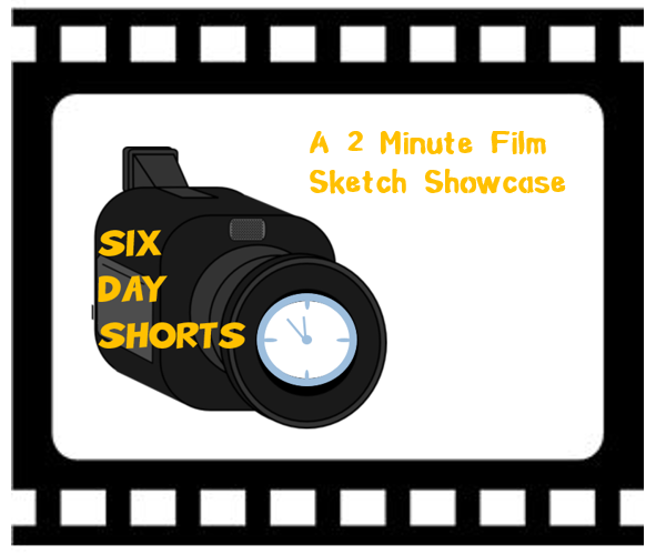 Six Day Shorts.png