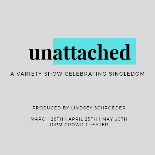 unattached_square - Lindsey Schroeder.png