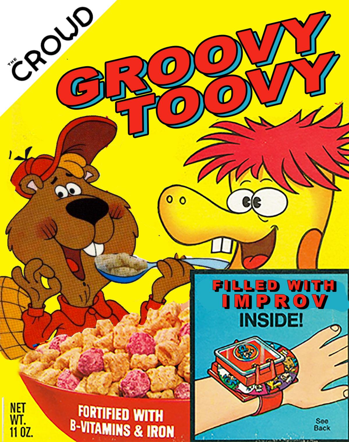 Groovy Toovy.jpg