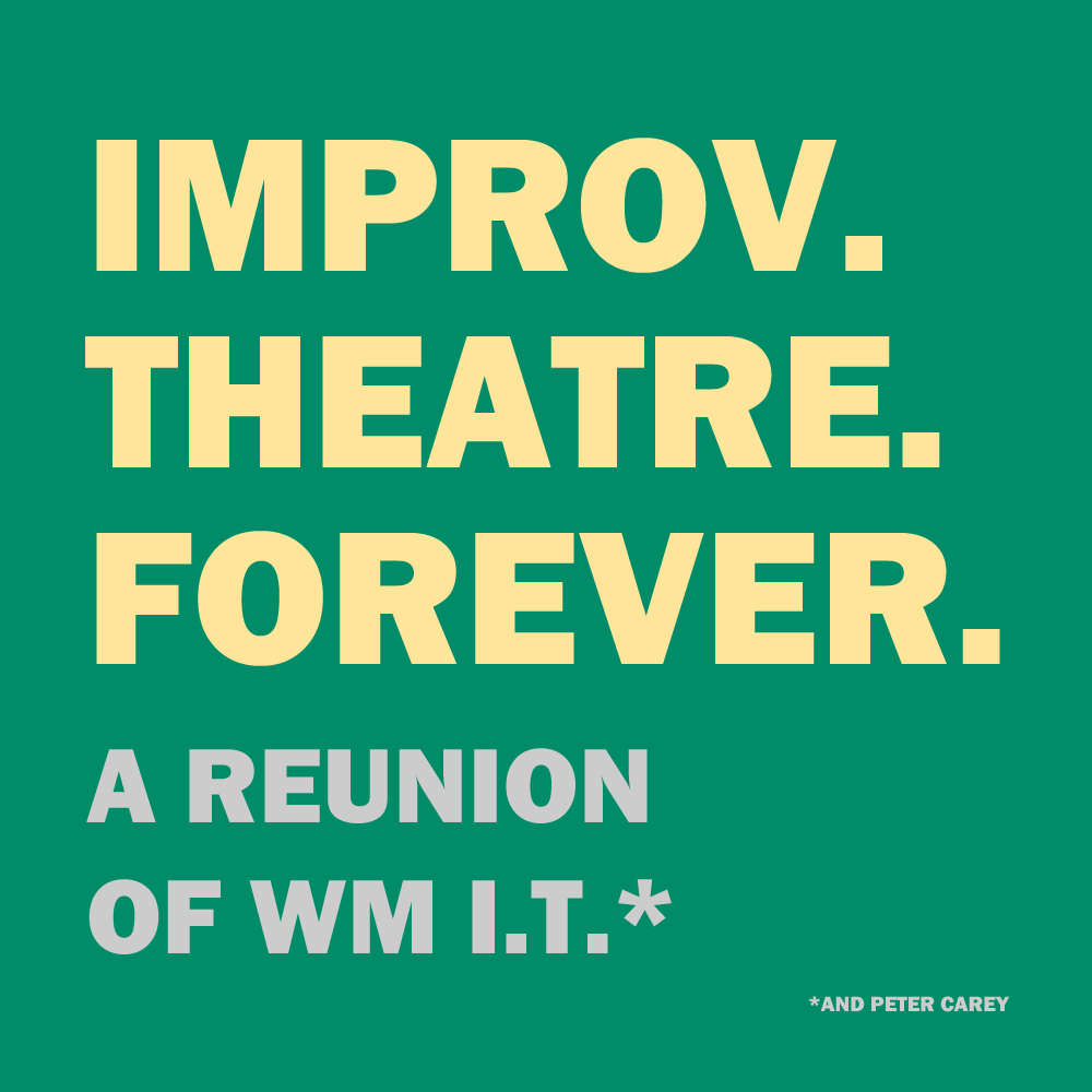 Improv Theater Forever.png