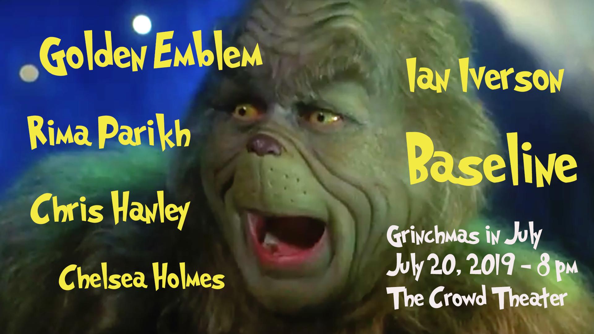 grinchmas-in-july-final - Eli Chels Harvey.png