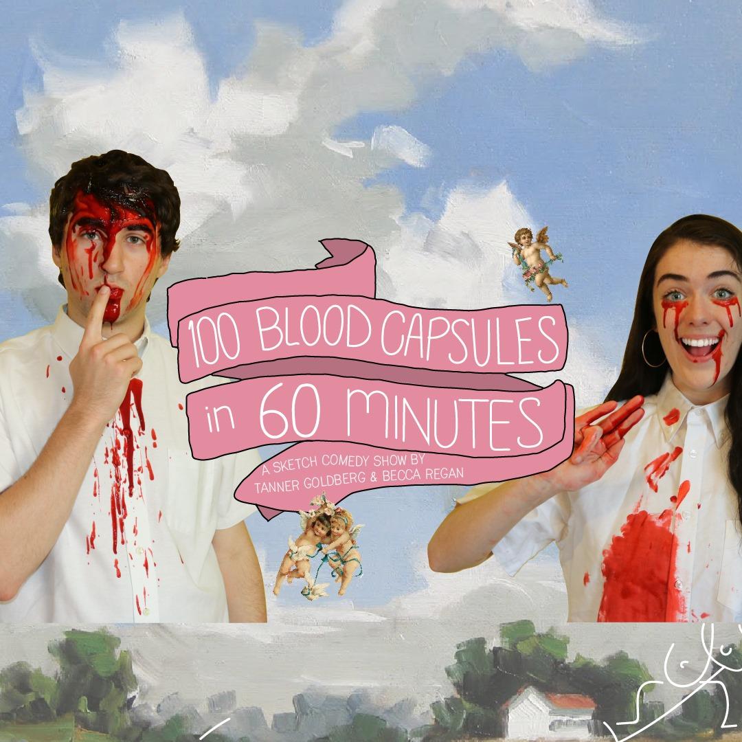 100 Blood.jpg