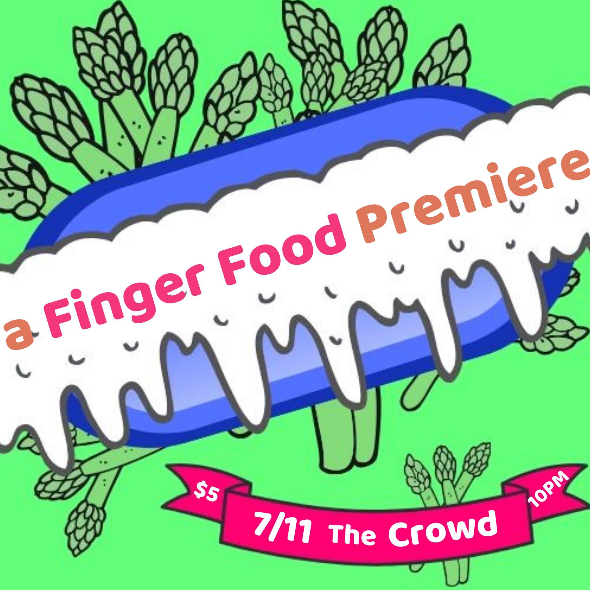Finger food.jpg