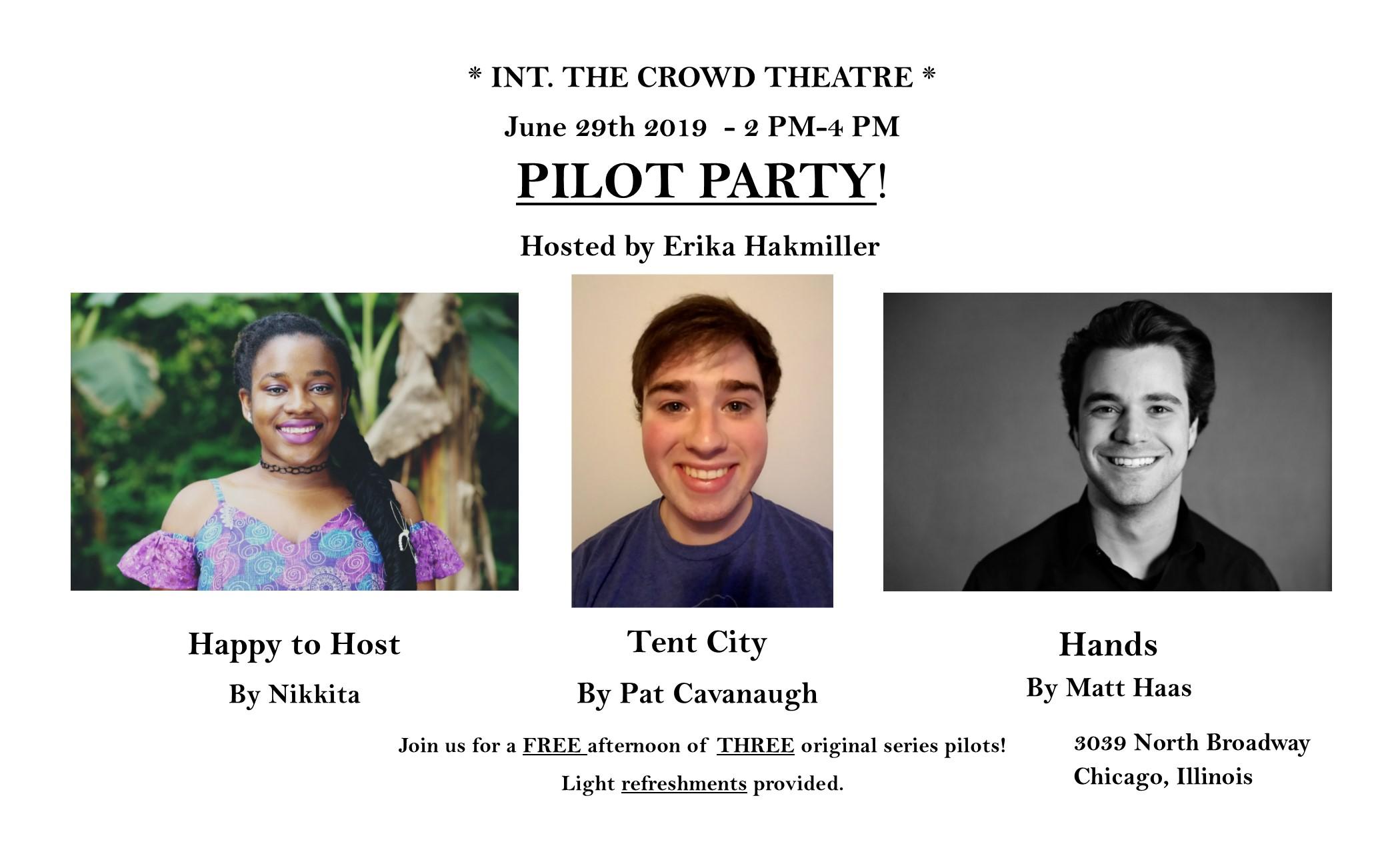 Pilot Party.jpg