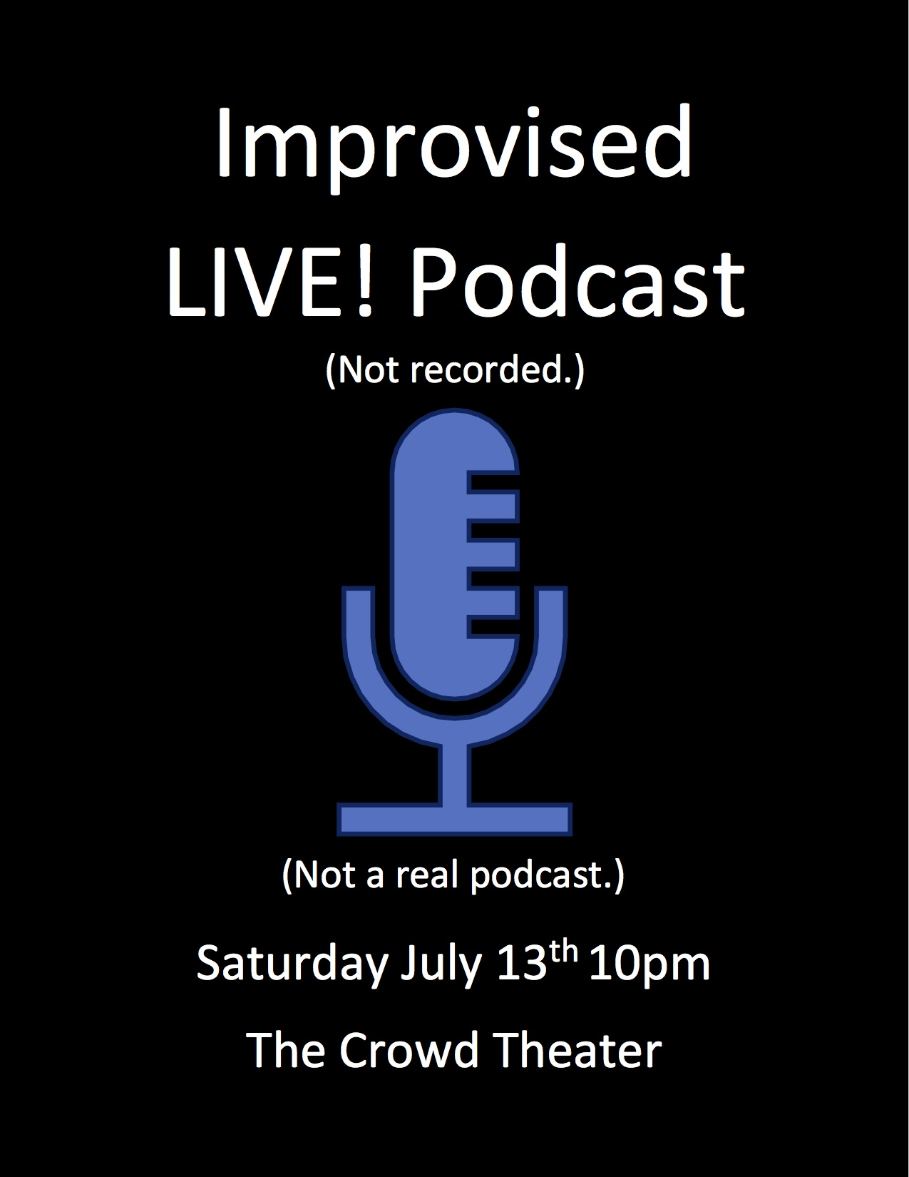 Podcast-Poster - Zachary Hacker.jpg