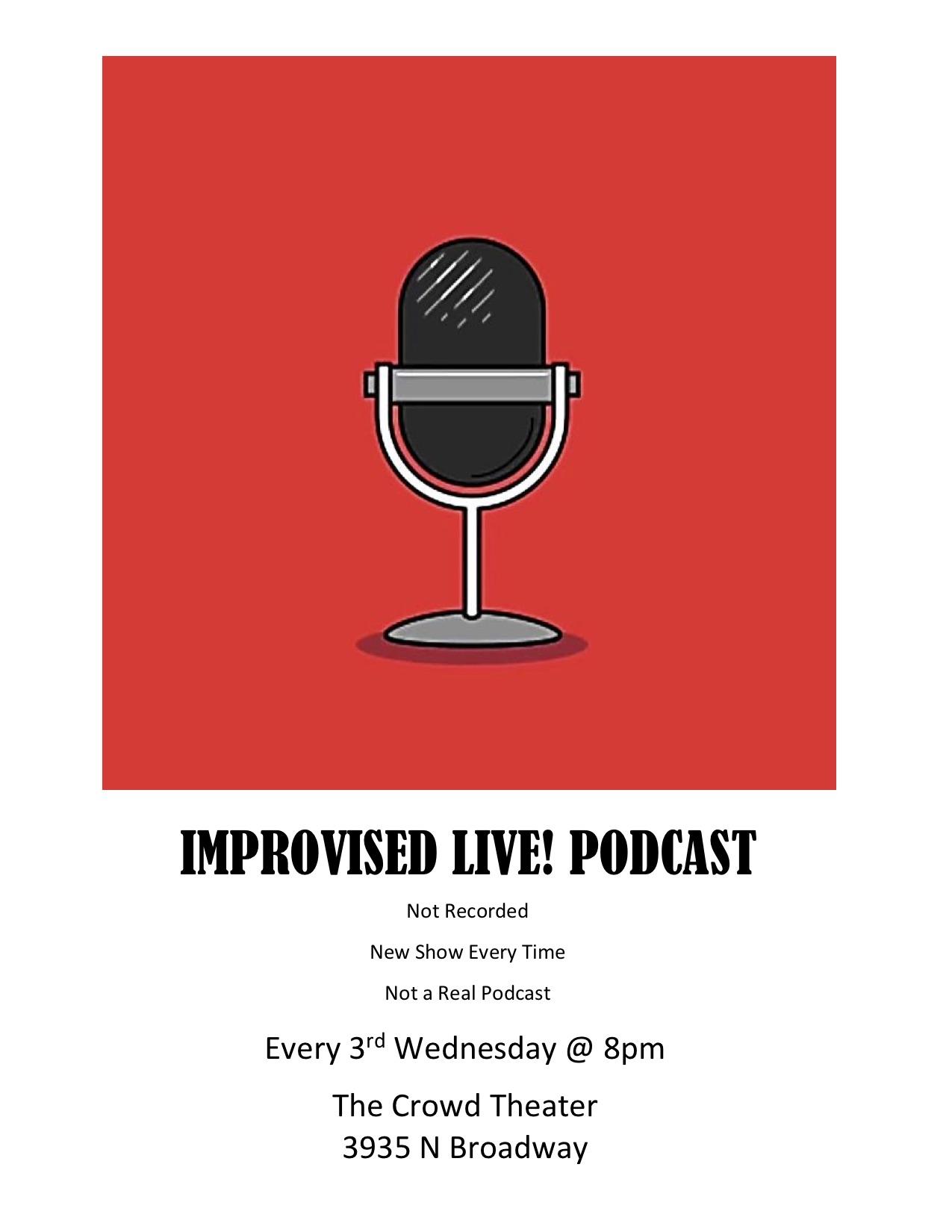 podcastposttt - Zach Hacker.jpg