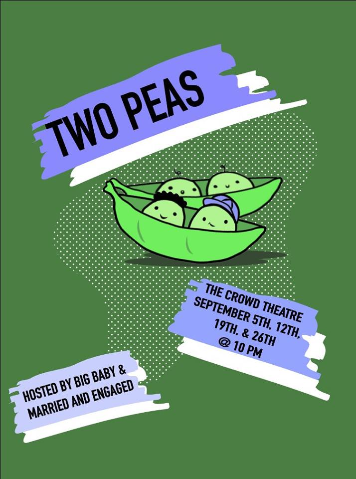 Two Peas.jpg