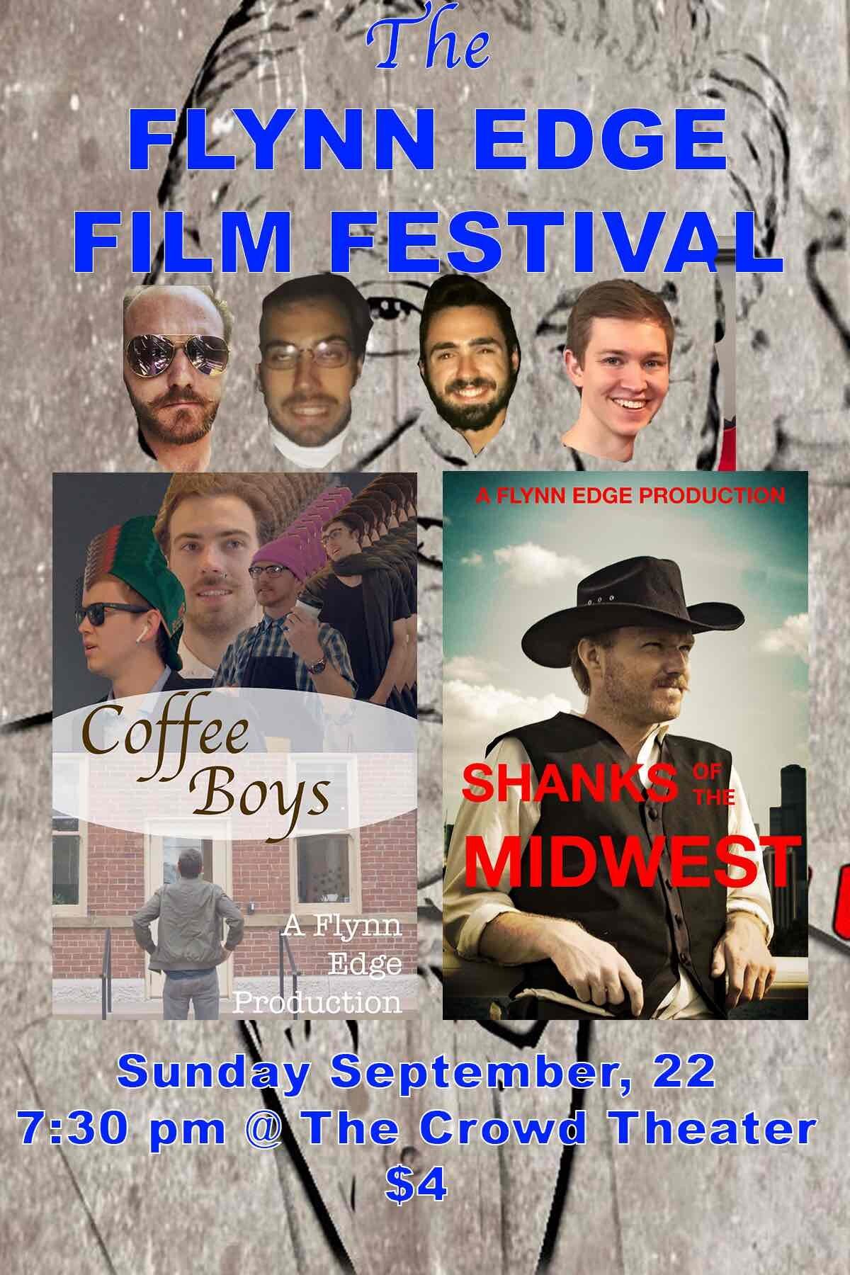 Flynn Edge Film Festival.jpg