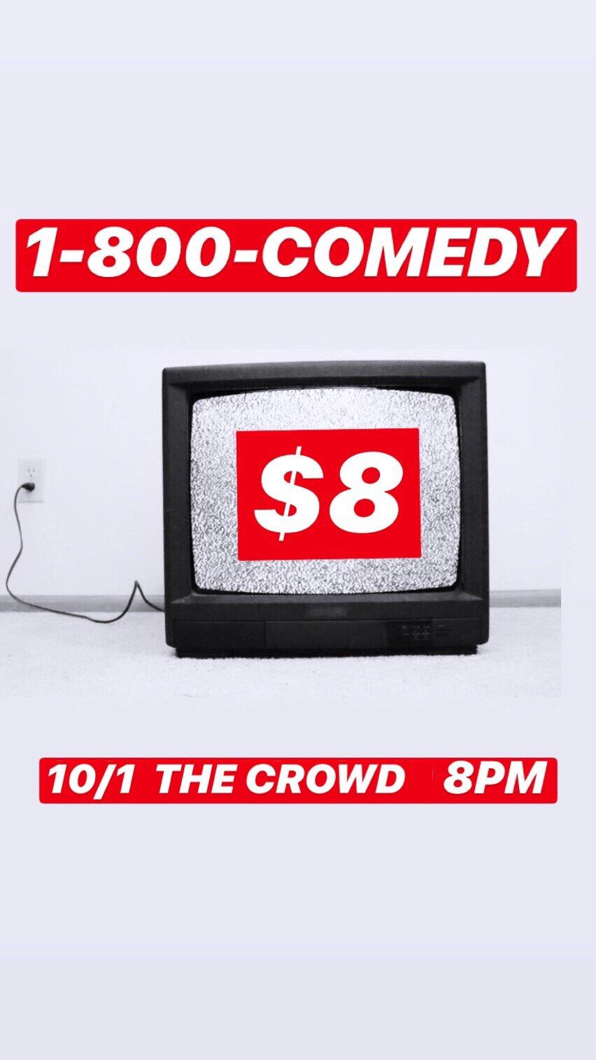 1-800-Comedy.JPG