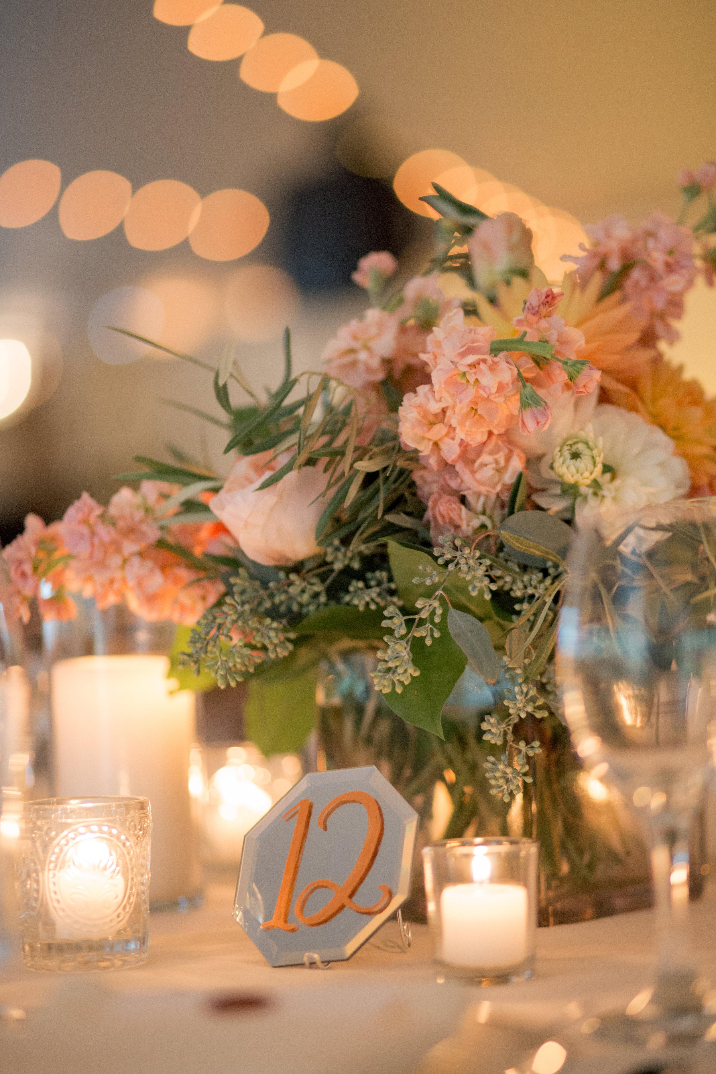 Hildene__Wedding_0113.jpg