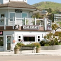 CENTRAL COAST REAL ESTATE - Full-service Real Estate, brokerage, sales, property management, and rentals10 N. Ocean Ave #112805-995-2347catherinestone@att.net