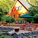 WELLSPRING RANCH - Retreat and sanctuary for couples located on 160 acre guest ranch.9150 Santa Rita Road805-995-9320rsarfa@earthlink.net