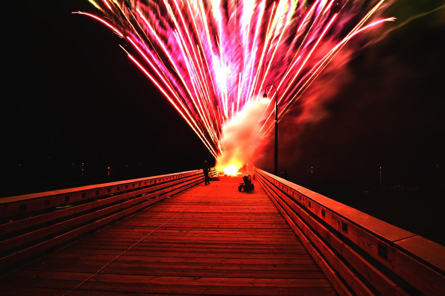 Fireworks Pier 2018.jpg