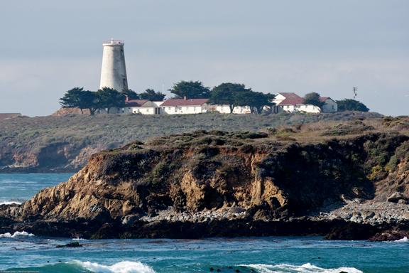 piedras-blancas-lighthouse.png