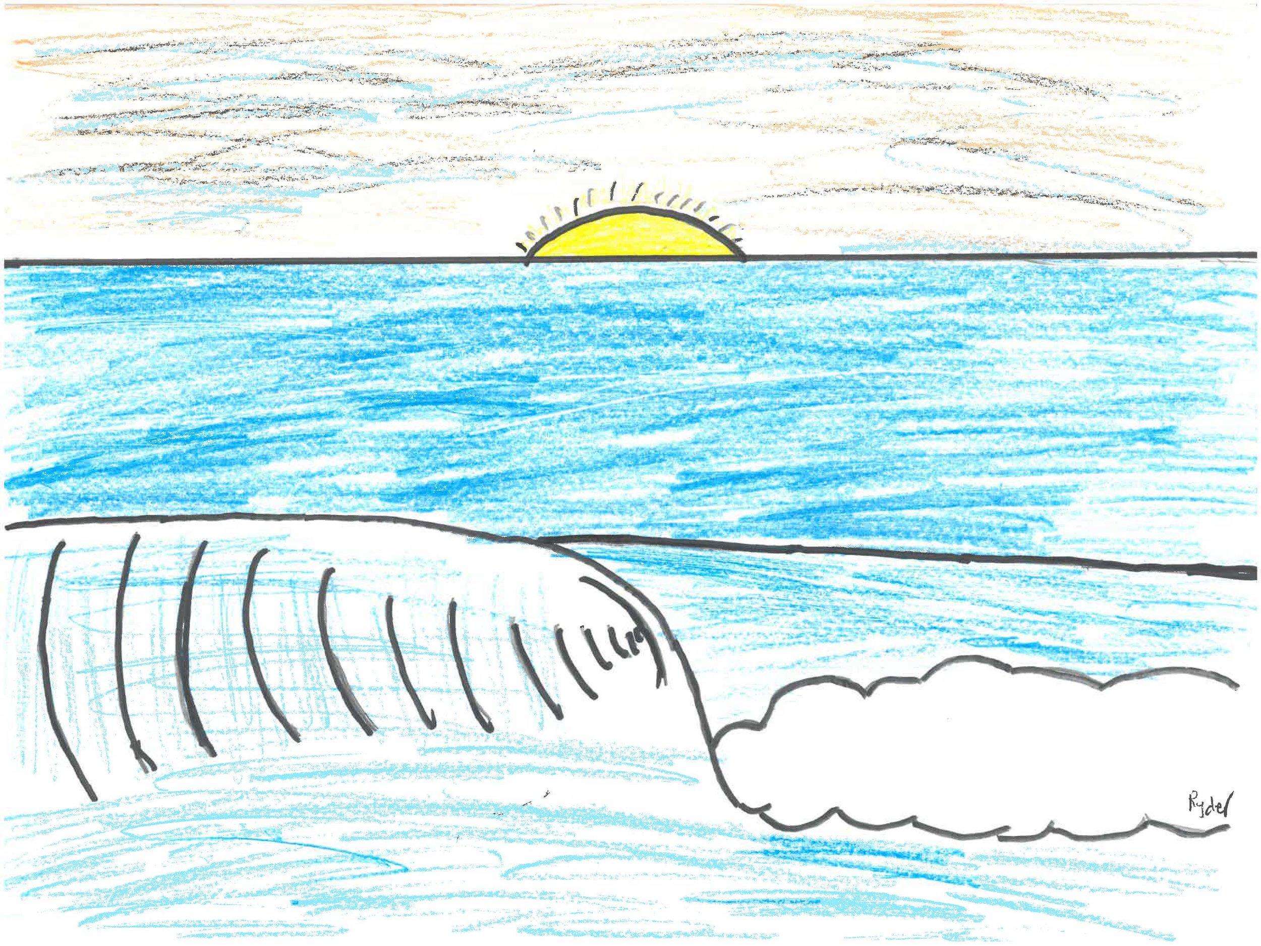 Drawings_Page_12.jpg