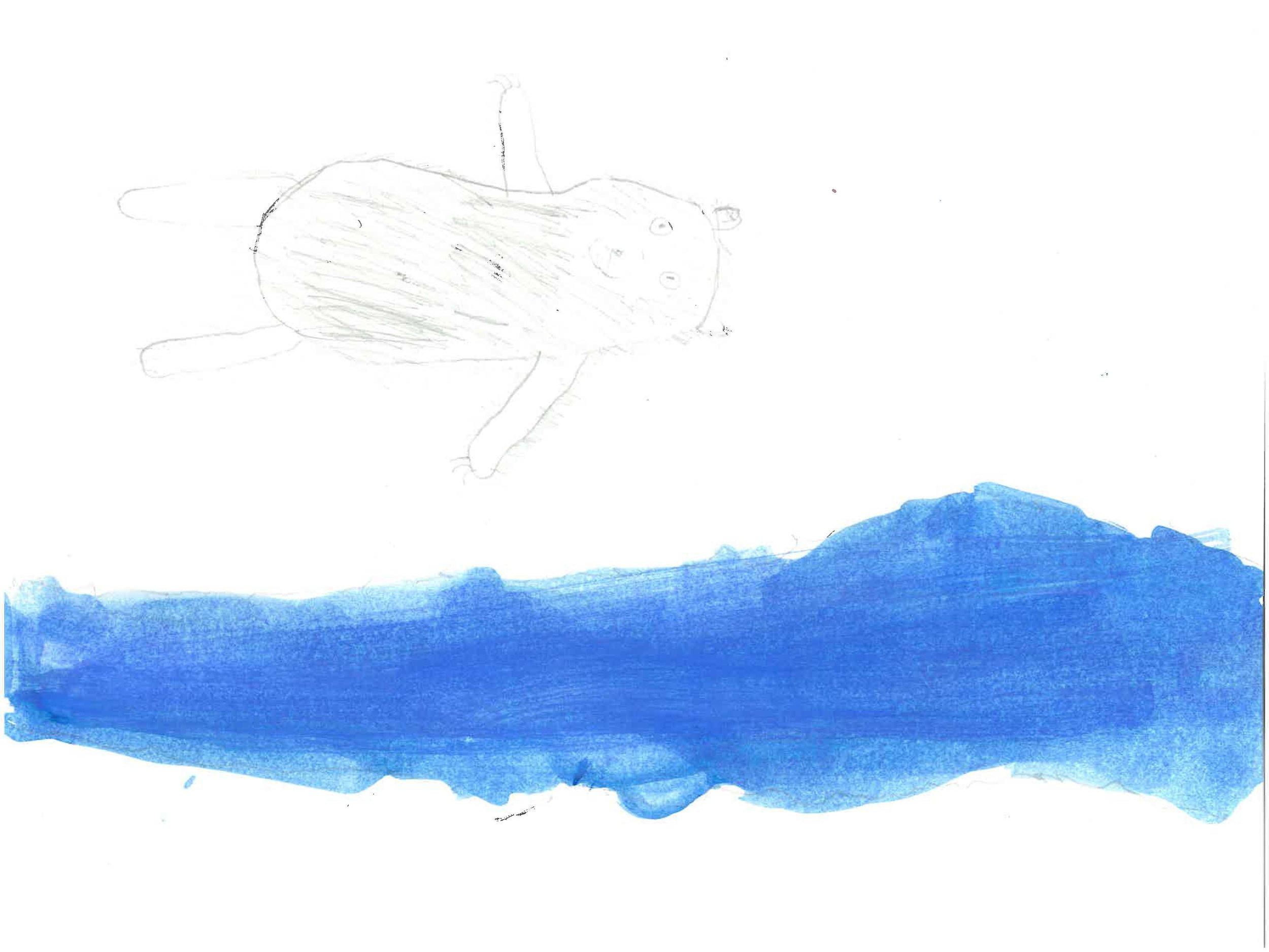 Drawings_Page_15.jpg