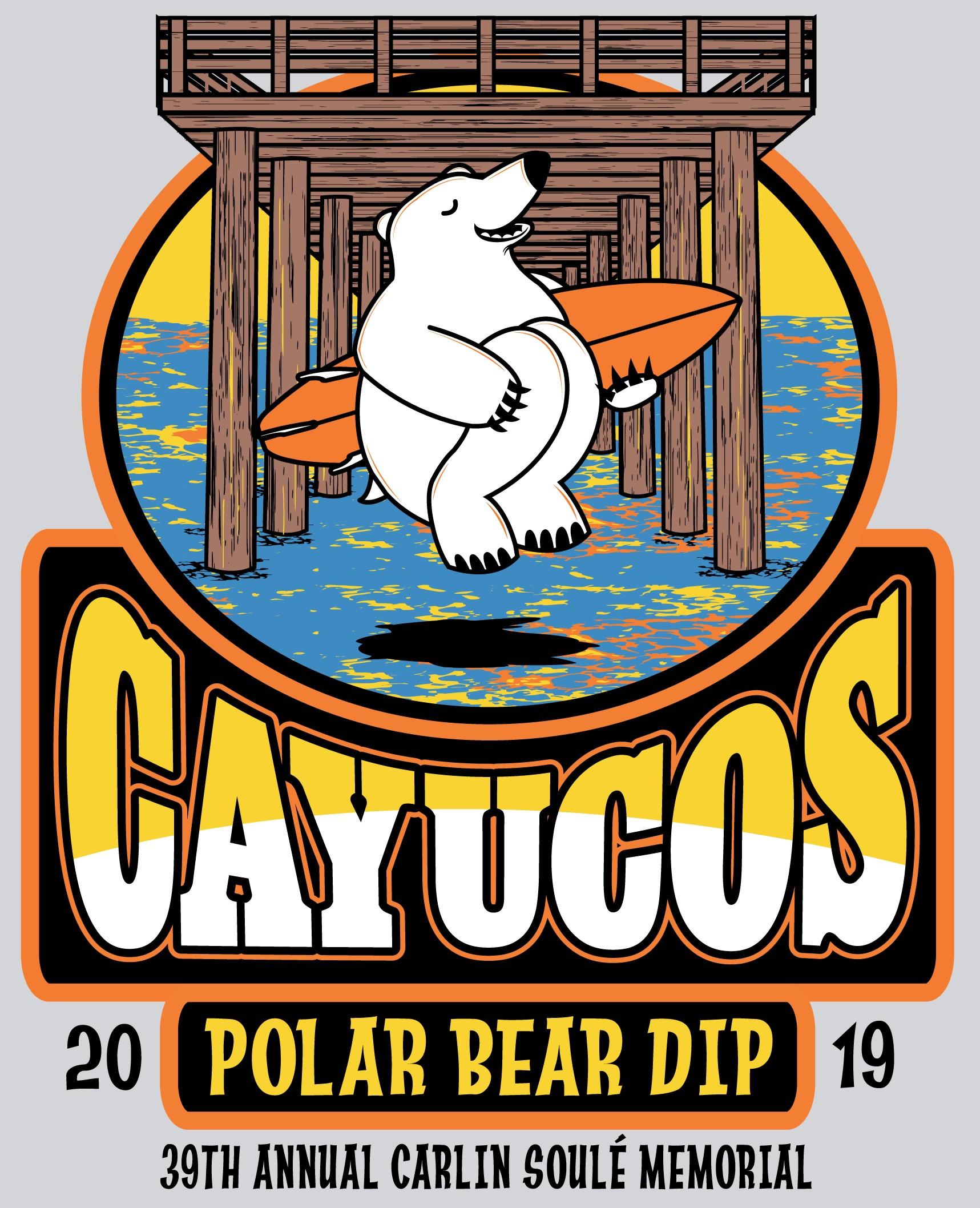 Cayucos Polar Bear Dip-02 (002).jpg