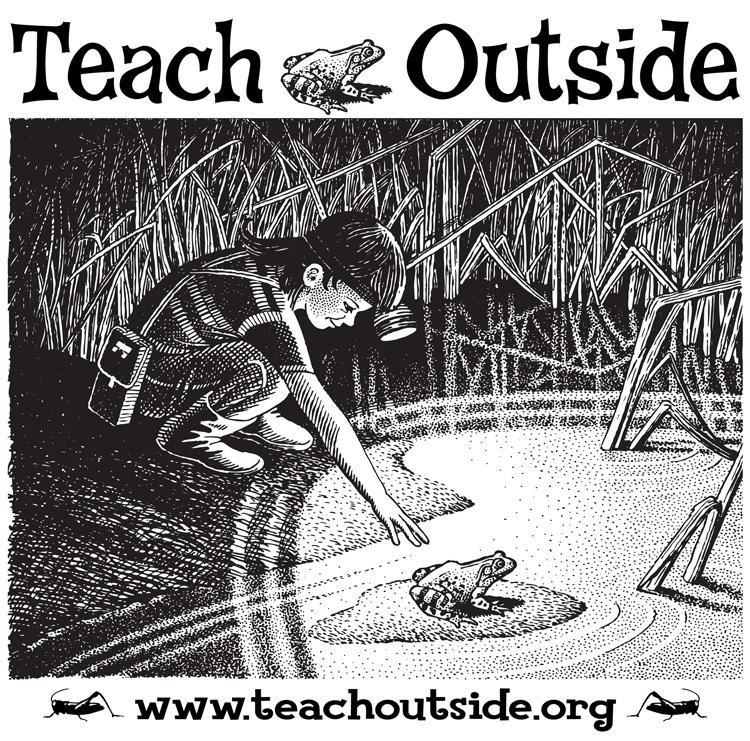 Teach-Outside-Full-Logo.jpg