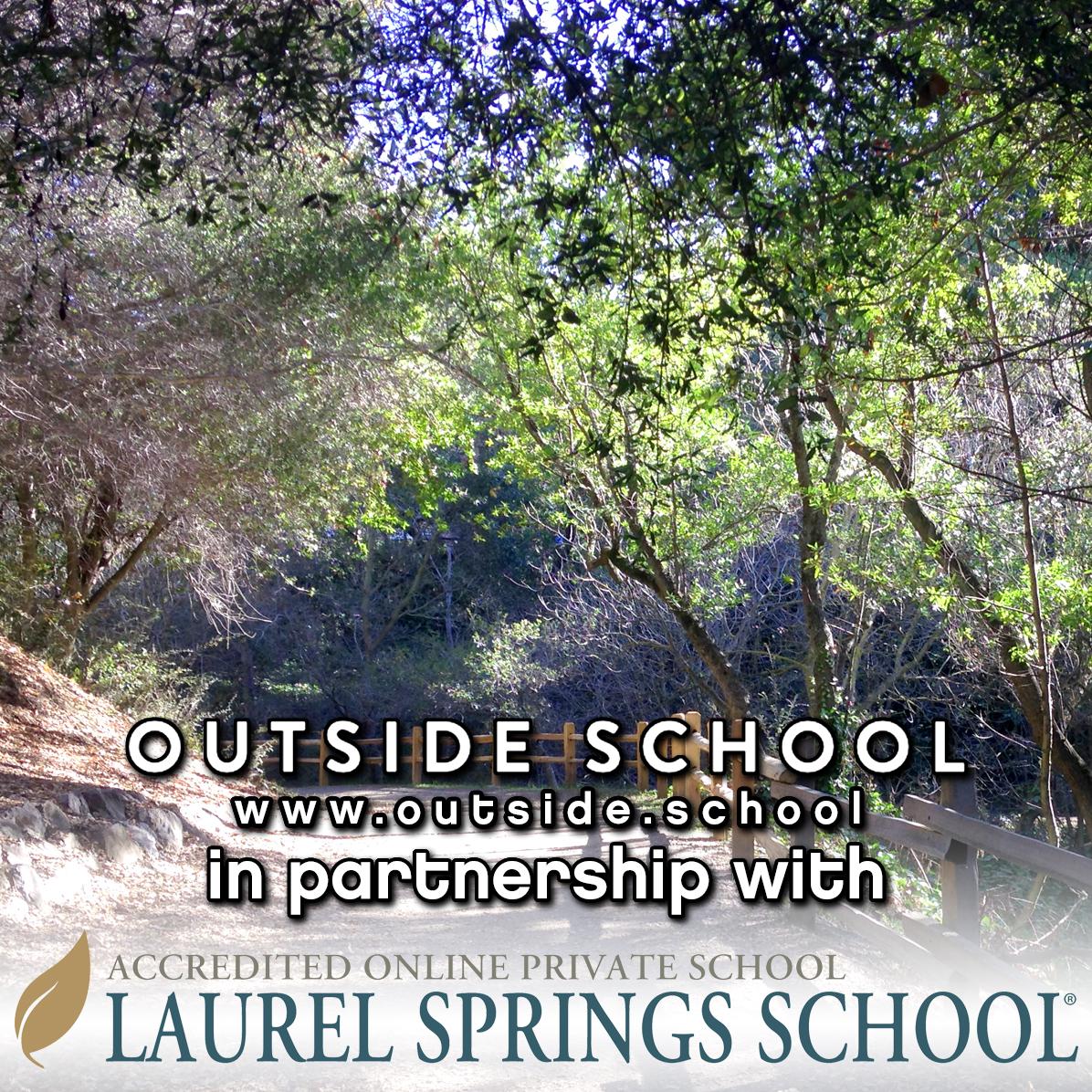 Outside-School-Laurel-Spring.jpg