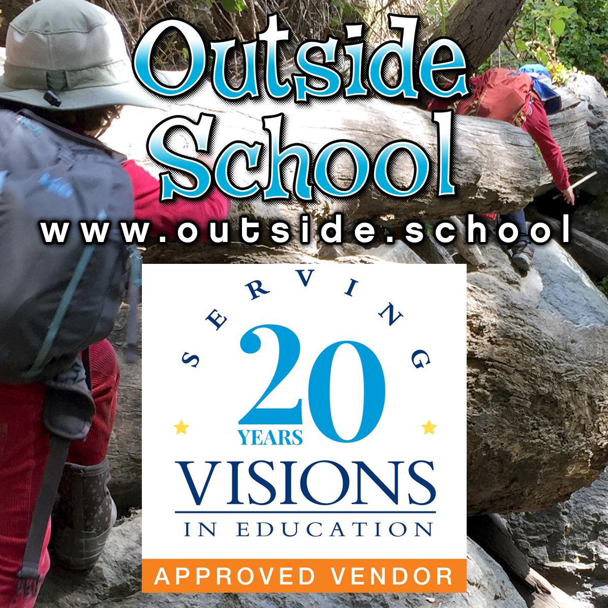 Outside-School-Visions-in-Education.jpg