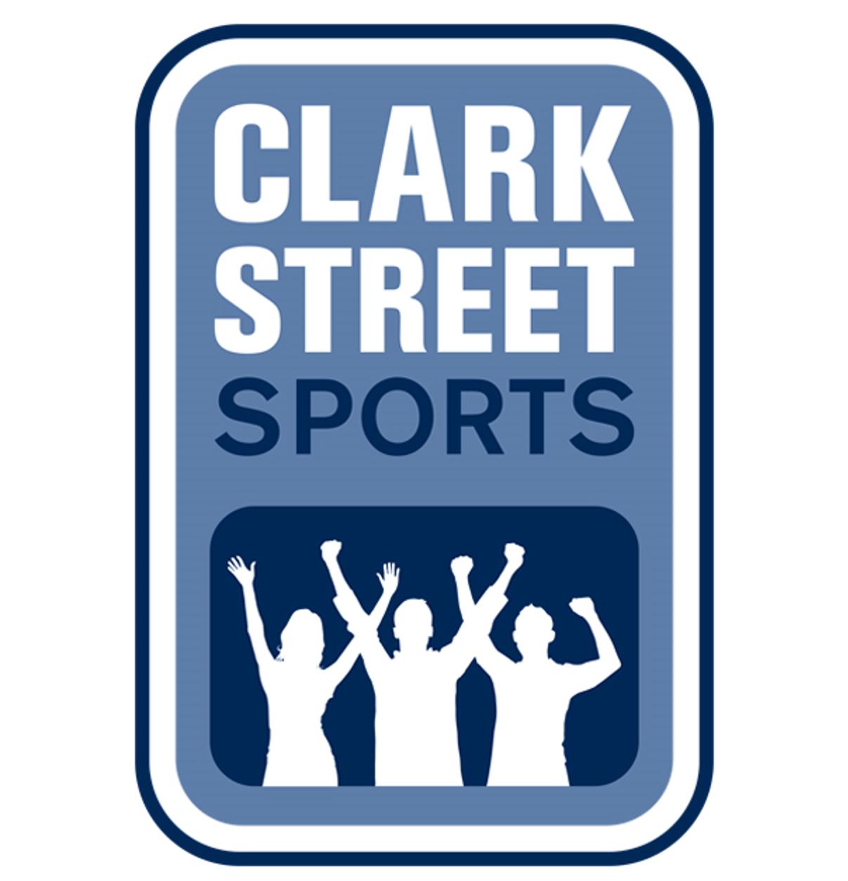 Clark Street Sports.PNG
