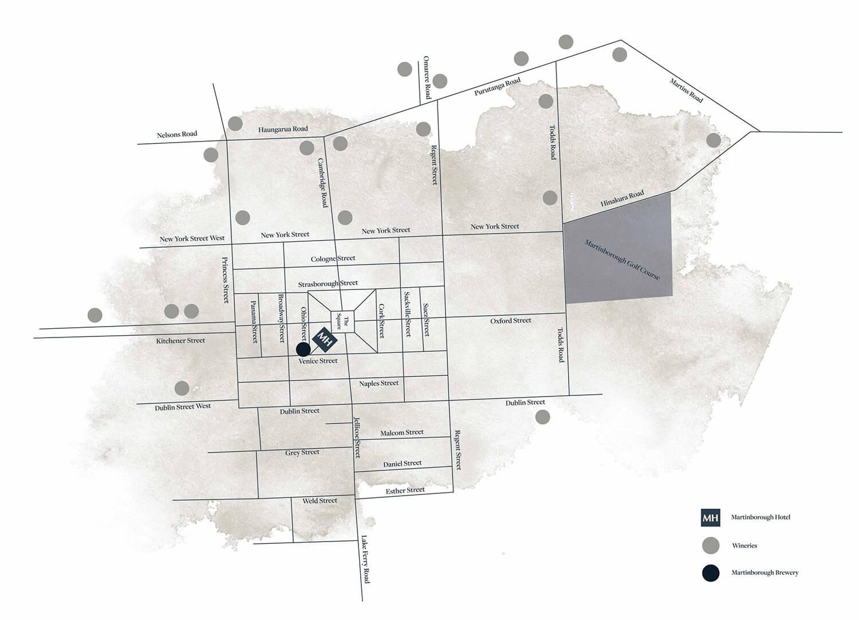 Map_wineries.jpg