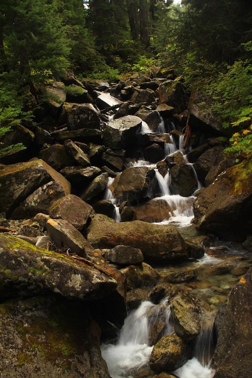 3 Hour hiking tour -