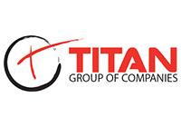 J000229_Client Logos_200x140px_V1_0001_titan-group-logo-1.jpg