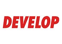 J000229_Client Logos_200x140px_V1_0000_logodevelop1.jpg