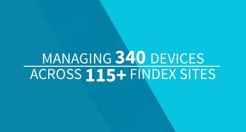Forum-image-case-studies-findex-statistic1.png