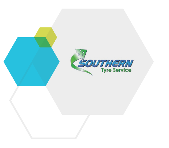 Forum-image-case-study-top-southerntyre.png