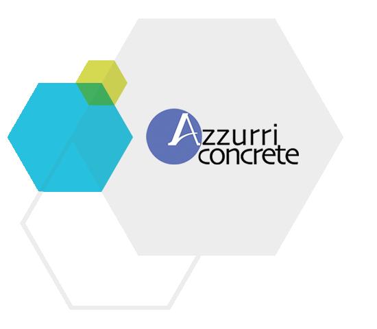 M225718-Forum_CaseStudy_Azzurri-Concrete.png