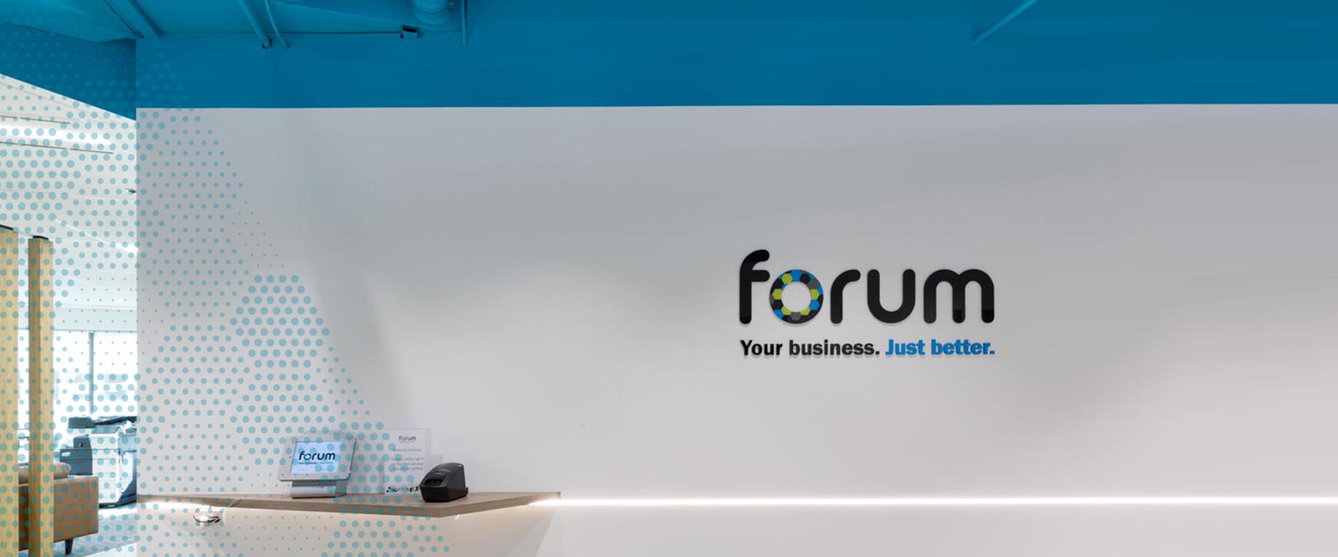 M229518-Forum Group-Website Banners_FullHeader-WAF-v2.jpg