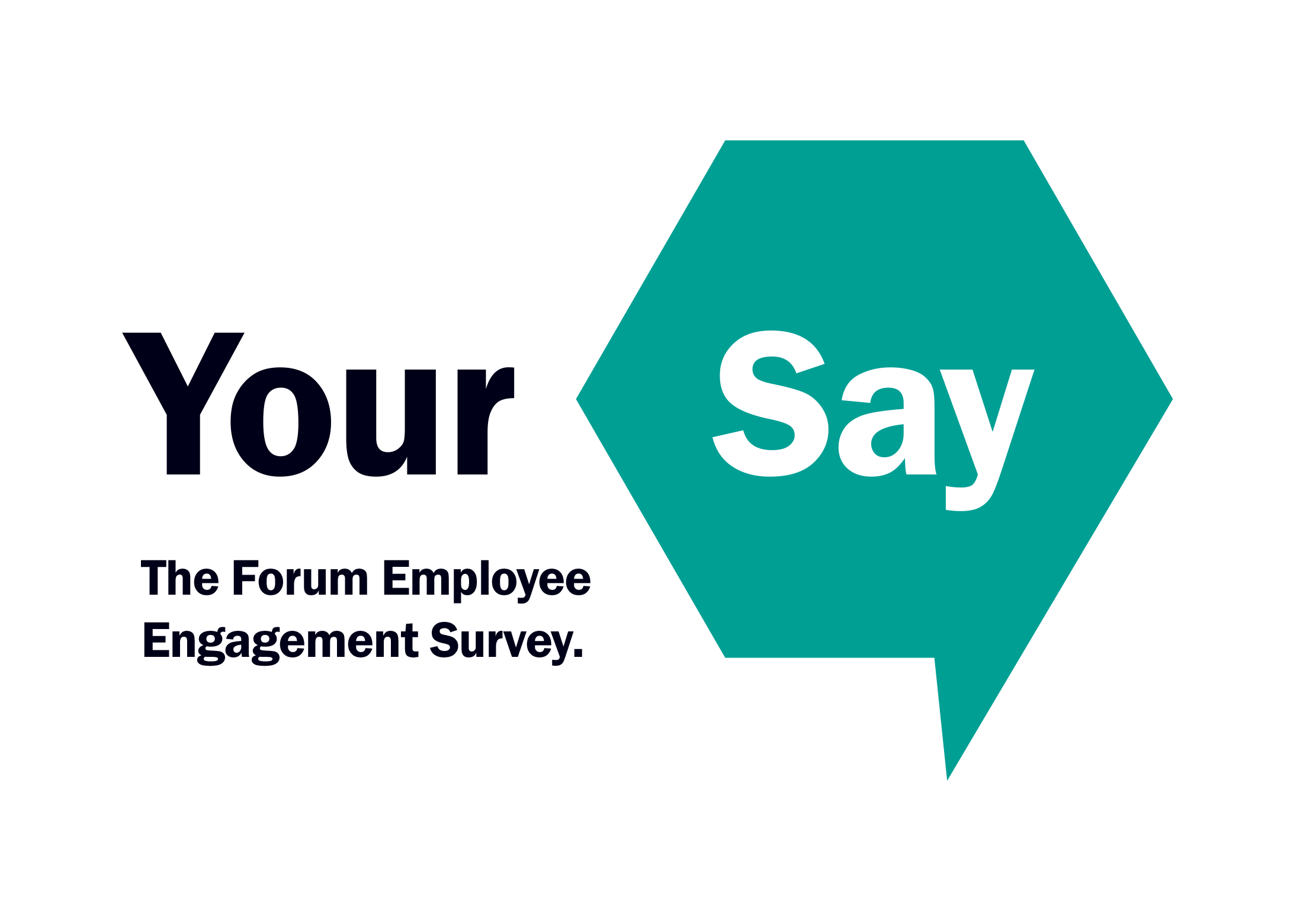 M203017-Forum Group-Your Say logo-High res.png